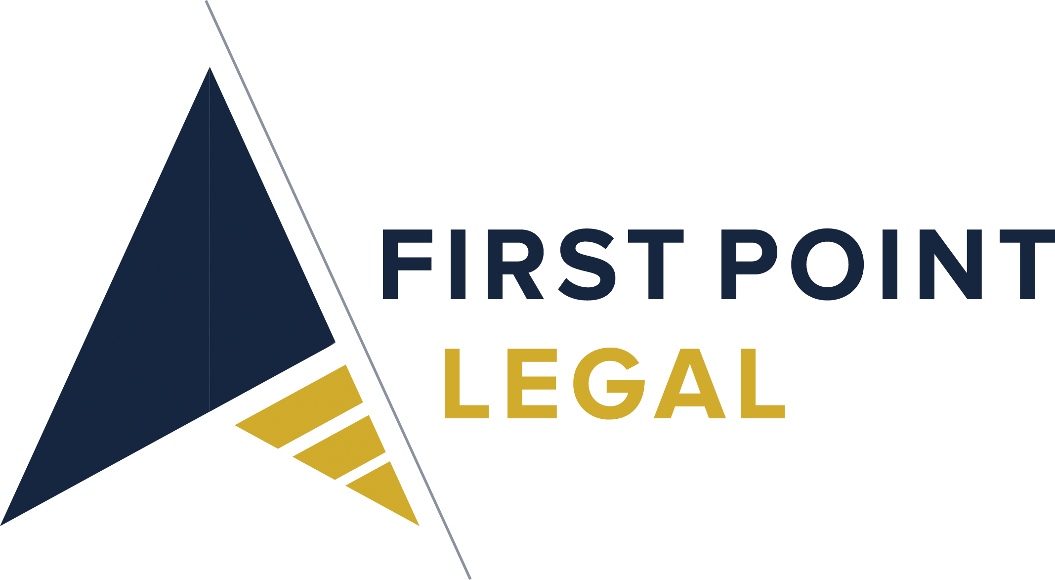 First Point Legal